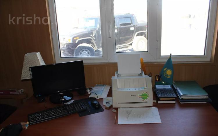 Офис площадью 15 м², Иванова 9/1 — Джезказганская за 25 000 〒 в Балхаше
