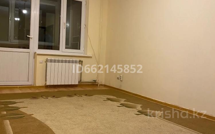 3-комнатная квартира, 65 м², 4/5 этаж помесячно, мкр Орбита-4 за 150 000 〒 в Алматы, Бостандыкский р-н