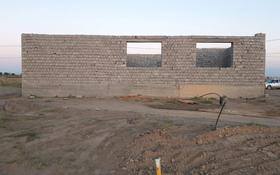 7-комнатный дом, 370 м², 10 сот., Қызылорда тас жолы 2 телім — Баянауылғанапротив за 16 млн 〒 в Туркестане