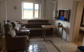 5-комнатный дом, 120 м², 12 сот., Северо-запад 10 — Промышленная за 19 млн 〒 в Костанае