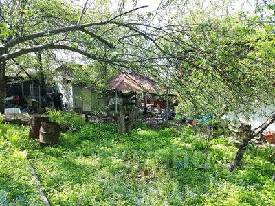 Дача с участком в 6 сот., мкр Тастыбулак 16 за 8.5 млн 〒 в Алматы, Наурызбайский р-н — фото 8