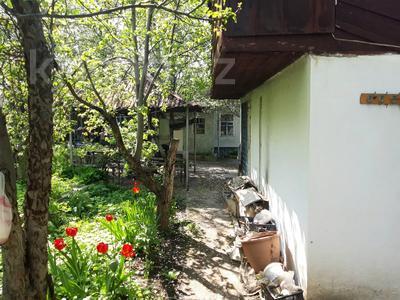 Дача с участком в 6 сот., мкр Тастыбулак 16 за 8.5 млн 〒 в Алматы, Наурызбайский р-н — фото 9