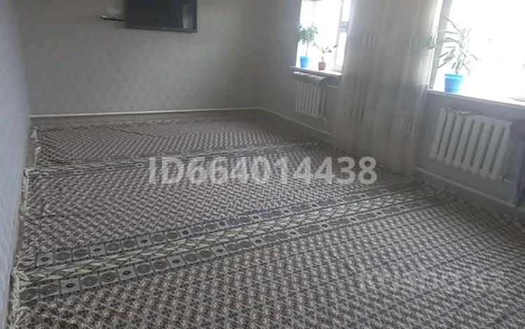 5-комнатный дом, 216 м², 10 сот., 7 көше 17 үй за 12 млн 〒 в Мангышлаке