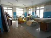 Здание, площадью 1122 м², Сакена Сейфуллина за 34 млн 〒 в Темиртау