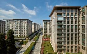 2-комнатная квартира, 75 м², 4/11 этаж, Zeytinburnu — Topkapi за 72 млн 〒 в Стамбуле