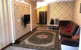2-комнатная квартира, 70 м², 3/10 этаж помесячно, Байтурсынова 45б за 150 000 〒 в Шымкенте