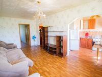 2-комнатная квартира, 46 м², 3/4 этаж помесячно