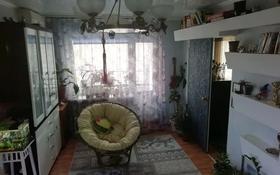 2-комнатная квартира, 44.9 м², 4/5 этаж, улица Сураганова за 10.5 млн 〒 в Павлодаре