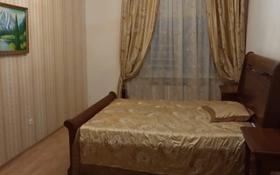 3-комнатная квартира, 138 м², 14/20 этаж помесячно, Конаева 12/2 за 220 000 〒 в Нур-Султане (Астана), Есиль р-н