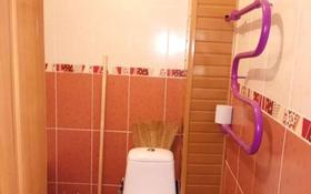 2-комнатная квартира, 48 м², 3/5 этаж помесячно, Карасу 6 за 75 000 〒 в Таразе