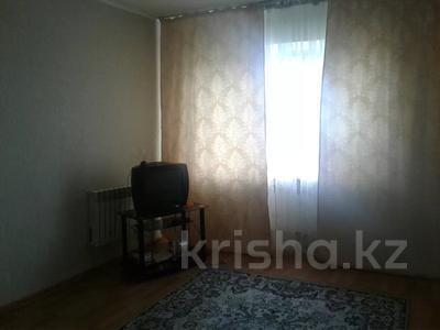 2-комнатная квартира, 44 м², 5/5 этаж, Айтиева за ~ 8.7 млн 〒 в Таразе — фото 2
