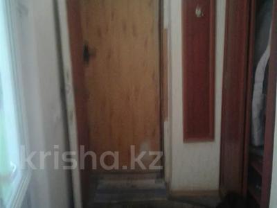 2-комнатная квартира, 44 м², 5/5 этаж, Айтиева за ~ 8.7 млн 〒 в Таразе — фото 3