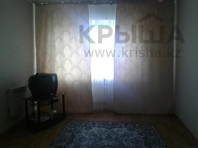 2-комнатная квартира, 44 м², 5/5 этаж, Айтиева за ~ 8.7 млн 〒 в Таразе — фото 4