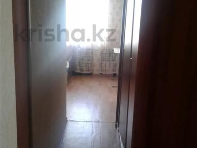 2-комнатная квартира, 44 м², 5/5 этаж, Айтиева за ~ 8.7 млн 〒 в Таразе — фото 5
