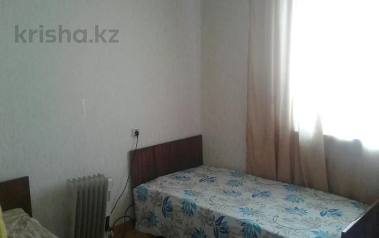 2-комнатная квартира, 44 м², 5/5 этаж, Айтиева за ~ 8.7 млн 〒 в Таразе