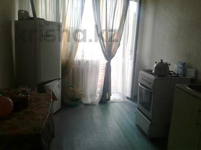 2-комнатная квартира, 44 м², 5/5 этаж, Айтиева за ~ 8.7 млн 〒 в Таразе — фото 7