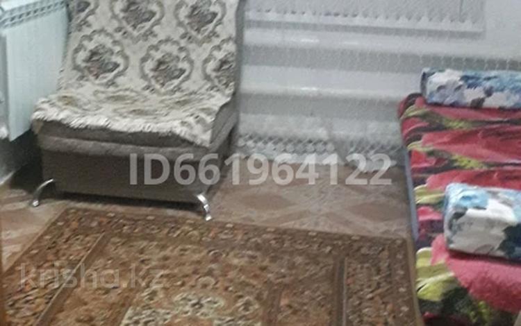 1-комнатная квартира, 18 м², 1/5 этаж, проспект Нурсултана Назарбаева 158 в — Куанышева/Н.Назарбаева за 3.8 млн 〒 в Кокшетау