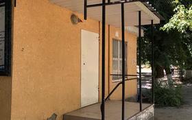 Магазин площадью 60 м², Панфилова 52 за 16 млн 〒 в Кентау