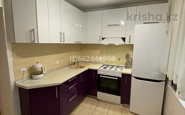 2-комнатная квартира, 49 м², 2/5 этаж, Карасай батыра 18 за 15 млн 〒 в Талгаре