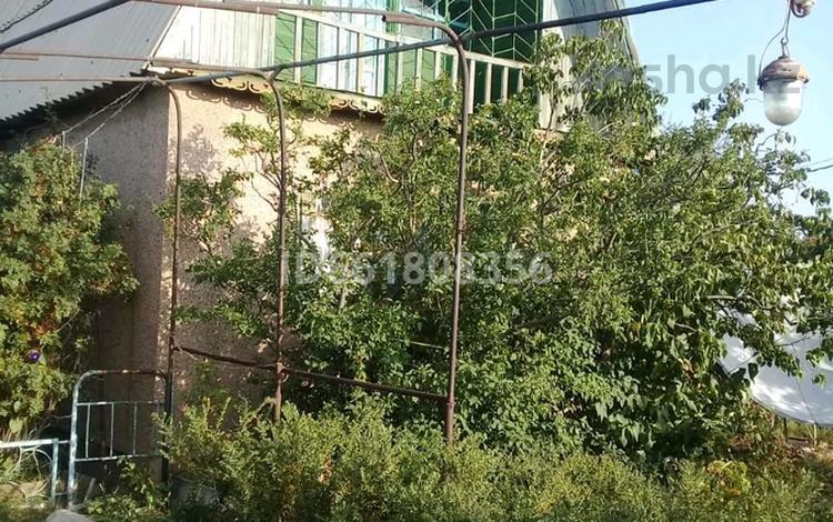 3-комнатный дом, 30 м², 18 сот., 11 улица дачи фосфорит 40 за 1.5 млн 〒 в Жанатасе