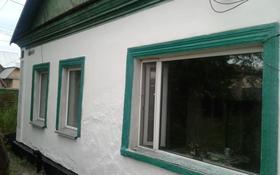 5-комнатный дом, 78 м², 4 сот., Конторский переулок за 10.4 млн 〒 в Караганде, Казыбек би р-н