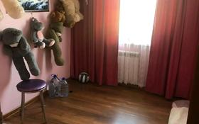 4-комнатная квартира, 68 м², 3/5 этаж, Тургенева 104 за 10 млн 〒 в Актобе, мкр 5