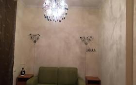 2-комнатная квартира, 47 м², 9/15 этаж, М. Габдуллина 11 — Иманова за 20.7 млн 〒 в Нур-Султане (Астана), р-н Байконур