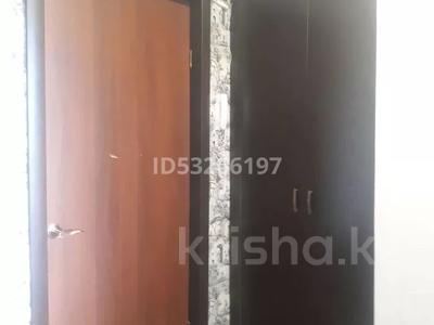 1-комнатная квартира, 33 м², 2/5 этаж, улица Сатпаева 22/2 за 4.5 млн 〒 в Экибастузе
