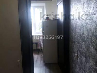 1-комнатная квартира, 33 м², 2/5 этаж, улица Сатпаева 22/2 за 4.5 млн 〒 в Экибастузе — фото 2