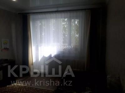 1-комнатная квартира, 33 м², 2/5 этаж, улица Сатпаева 22/2 за 4.5 млн 〒 в Экибастузе — фото 4