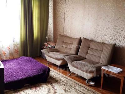 3-комнатная квартира, 75 м², 7/8 этаж, Кожамкулова — Гоголя за 27.5 млн 〒 в Алматы, Алмалинский р-н