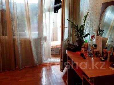 3-комнатная квартира, 75 м², 7/8 этаж, Кожамкулова — Гоголя за 27.5 млн 〒 в Алматы, Алмалинский р-н — фото 2