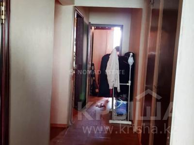 3-комнатная квартира, 75 м², 7/8 этаж, Кожамкулова — Гоголя за 27.5 млн 〒 в Алматы, Алмалинский р-н — фото 3
