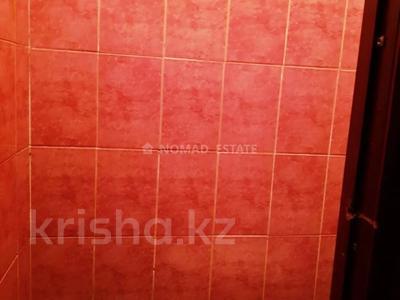 3-комнатная квартира, 75 м², 7/8 этаж, Кожамкулова — Гоголя за 27.5 млн 〒 в Алматы, Алмалинский р-н — фото 7