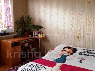 3-комнатная квартира, 75 м², 7/8 этаж, Кожамкулова — Гоголя за 27.5 млн 〒 в Алматы, Алмалинский р-н — фото 5