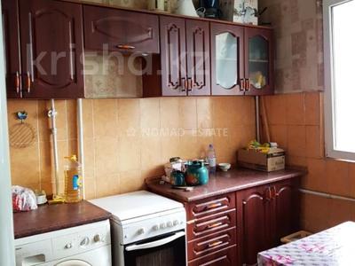 3-комнатная квартира, 75 м², 7/8 этаж, Кожамкулова — Гоголя за 27.5 млн 〒 в Алматы, Алмалинский р-н — фото 6