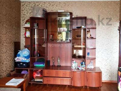 3-комнатная квартира, 75 м², 7/8 этаж, Кожамкулова — Гоголя за 27.5 млн 〒 в Алматы, Алмалинский р-н — фото 4