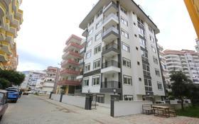 3-комнатная квартира, 100 м², Махмутлар за ~ 30.7 млн 〒 в
