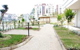 2-комнатная квартира, 55 м², 2/9 этаж, Avsallar за 24.5 млн 〒 в