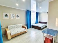1-комнатная квартира, 21 м², 5/5 этаж посуточно