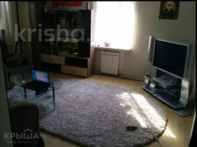 4-комнатный дом, 105 м², 7 сот., Бекмаханова — Бартольда за 37 млн 〒 в Алматы — фото 2