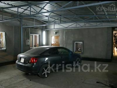 4-комнатный дом, 105 м², 7 сот., Бекмаханова — Бартольда за 37 млн 〒 в Алматы — фото 4