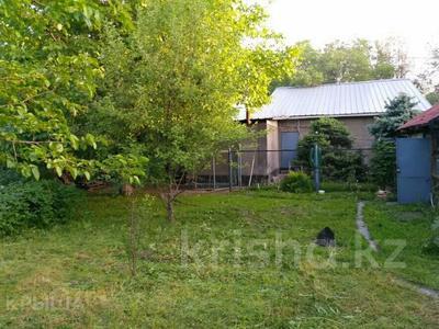 4-комнатный дом, 105 м², 7 сот., Бекмаханова — Бартольда за 37 млн 〒 в Алматы — фото 5