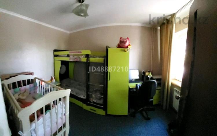 2-комнатная квартира, 45.6 м², 1/5 этаж, улица Павлова 2 за 15 млн 〒 в Шымкенте, Абайский р-н