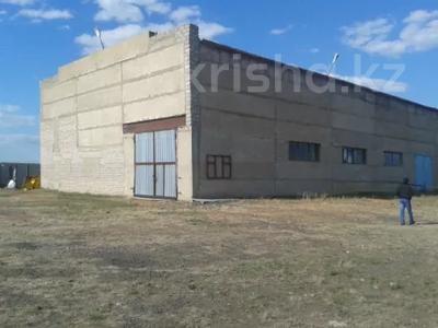 Здание, площадью 1633.4 м², Енбекшильдерский за ~ 67.4 млн 〒 в Акмолинской обл. — фото 12