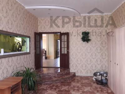7-комнатный дом, 660 м², 12 сот., Микрорайон Северо-Западный 3 за 98.8 млн 〒 в Костанае — фото 10