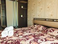 2-комнатная квартира, 65 м², 5/5 этаж посуточно