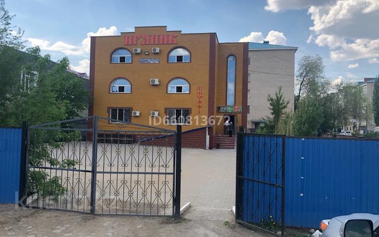 Здание, Макаренко 5А — Рыскулова площадью 325 м² за 500 000 〒 в Актобе