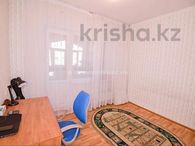 2-комнатная квартира, 58 м², 2/9 этаж, мкр Жетысу-2, проспект Улугбек — Саина за 23.5 млн 〒 в Алматы, Ауэзовский р-н