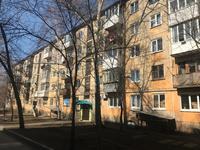 1-комнатная квартира, 32 м², 3/5 этаж, Алматинская 71 за 10.8 млн 〒 в Усть-Каменогорске
